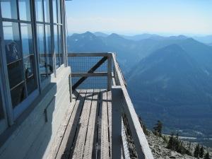 Mount Granite 036